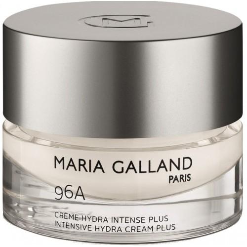 96a Crema Hidratanta Intensiva Plus Maria Galland