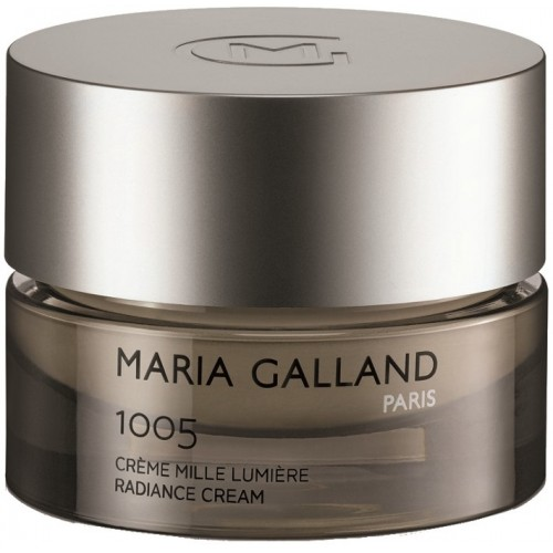 1005 Crema De Luminozitate Mille Maria Galland