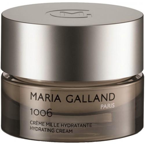 1006 Crema Hidratanta Mille Maria Galland
