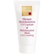Masca Multisensitive Mask Mary Cohr 150 ml