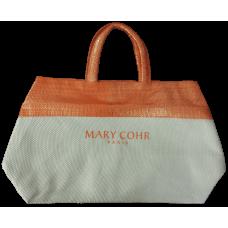 Geanta Plaja Mary Cohr