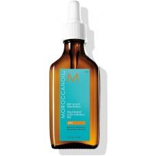 Tratament pentru scalp uscat si deshidratat - Dry Scalp Treatment - Dry - Moroccanoil - 45 ml