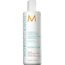 Balsam Hidratant Hydrating Conditioner ...