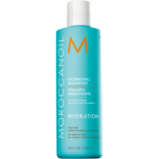 Sampon Hidratant Hydrating Shampoo Moroccanoil ...