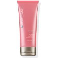 Balsam hidratant pentru toate tipurile de par - Conditioner - Fleur De Rose - Moroccanoil - 200 ml