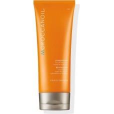Balsam hidratant pentru toate tipurile de par - Conditioner - Fleur D'Oranger - Moroccanoil - 200 ml