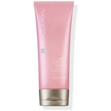 Sampon hidratant pentru toate tipurile de par - Shampoo - Fleur De Rose - Moroccanoil - 200 ml