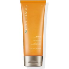 Sampon hidratant pentru toate tipurile de par - Shampoo - Fleur D'Oranger - Moroccanoil - 200 ml