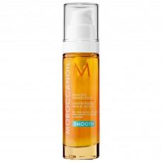 Concentrat pentru netezire / uscare cu foenul - Blow-Dry Concentrate - Smooth - Moroccanoil - 100 ml