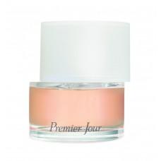 Apa de parfum pentru femei - Eau De Parfum - Premier Jour - Nina Ricci - 50 ml