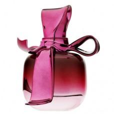 Apa de parfum pentru femei - Eau De Parfum - Ricci Ricci - Nina Ricci - 50 ml