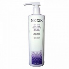 Masca Reparatoare Intensiva Deep Repair Hair Masque Nioxin 500 ml