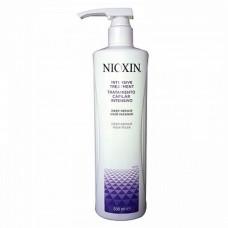 Masca reparatoare intensiva - Intensive Treatment - Deep Repair Hair Masque - Nioxin - 500 ml