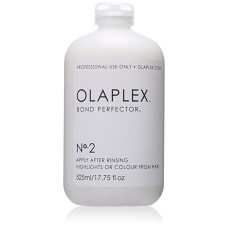 Perfector de legaturi - Bond Perfector No.2 - Olaplex - 525 ml