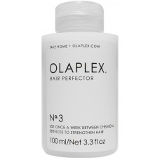 Tratament Perfector - Hair Perfector No.3 - ...