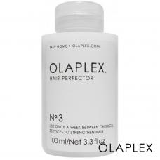 4 + 1 Tratament Perfector - Hair Perfector No.3 - Special offers - Olaplex - 5 produse cu 20% discount