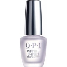 Baza pentru lacul de unghii - Base Coat - T10 - Infinite Shine - OPI - 15 ml