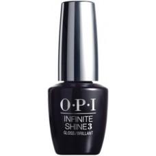 Luciu pentru sigilare - Top Coat - T30 - Infinite Shine - OPI - 15 ml