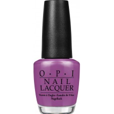 Lac de unghii - I Manicure For Breads - NLN54 - New Orleans - OPI - 15 ml