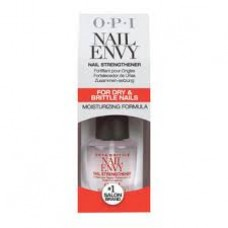 Intaritor Pentru Unghii Casante Nail Strengthener For Dry And Brittle Nails OPI
