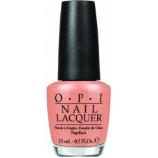Lac de unghii - A Great Opera-Tunity - NL V25 - Venice - OPI - 15 ml