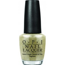 Lac de unghii - Baroque.. but still Shopping - NL V38 - Venice - OPI - 15 ml