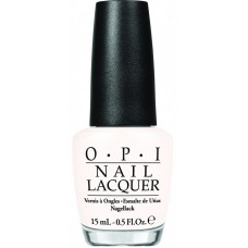 Lac de unghii - Be There in a Proseco - NL V31 - Venice - OPI - 15 ml