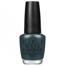 Lac de unghii - CIA = Color is Awesome - NL W53 - Washington DC - OPI - 15 ml