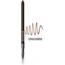 Creion pentru sprancene - Chocolate BrowSetter - Paese