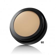 Crema de camuflaj - Cover Cream Camouflage - Paese - 5,5 ml - Nr. 6