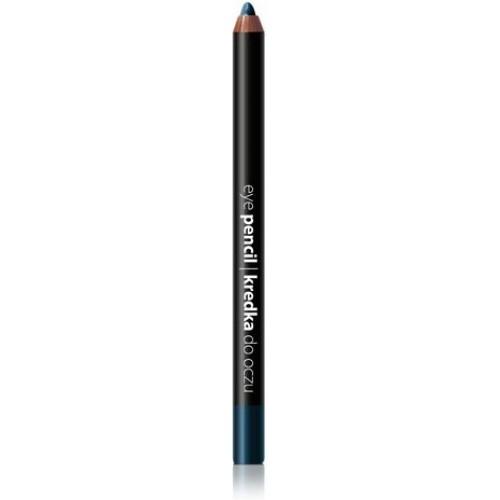 Creion De Ochi Rezistent La Apa - Eye Pencil - Paese - Nr. 04 Blue Jeans