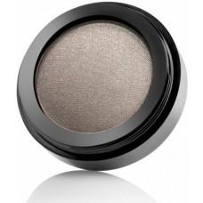 Fard de pleoape satinat cu pigment intens - Glam EyeShadow - Paese - 5 gr - Nr. 205