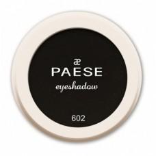 Fard mat pentru ochi cu pigment intens - Kashmir Matte EyeShadow - Paese - 5 gr - Nr. 602