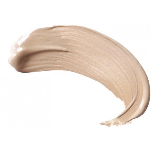 Fond De Ten Matifiant (ten Gras Si Mixt) - Liquid Powder Double Skin Matt - Paese - 30 Ml - Nr. 30m