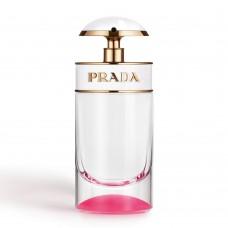 Apa de parfum pentru femei - Eau De Parfum - Candy - Kiss - Prada - 50 ml