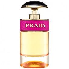 Apa de parfum pentru femei - Eau De Parfum - Candy - Prada - 30 ml