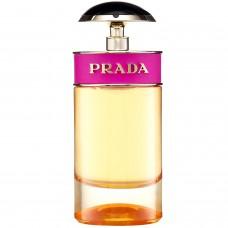 Apa de parfum pentru femei - Eau De Parfum - Candy - Prada - 50 ml