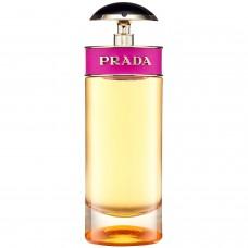 Apa de parfum pentru femei - Eau De Parfum - Candy - Prada - 80 ml