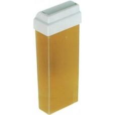 Ceara pentru epilat cu rola lata - Miere - Ro.ial - 100 ml
