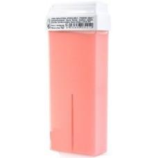 Ceara pentru epilat cu rola lata - Roz - Ro.ial - 100 ml