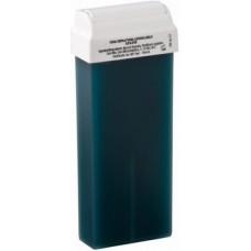 Ceara pentru epilat cu rola lata - Azulena - Ro.ial - 100 ml