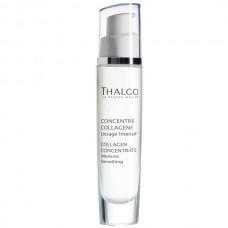 Concentrat Antirid Cu Colagen Collagen Concentrate Thalgo