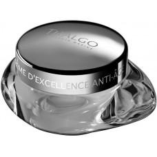 Crema Regeneranta Antirid Pentru Ten Normal Exception Ultimate Cream Thalgo