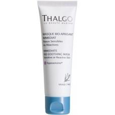 Masca Pentru Ten Sensibil Si Iritat Immediate Bio-Soothing  Mask Thalgo