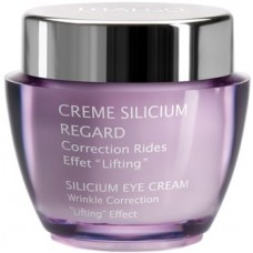 Crema Antirid Pentru Ochi Cu Efect De Lifting Silicium Eye Cream Thalgo