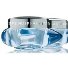 Crema nutritiva si calmanta pentru ten foarte uscat - Nutri-Soothing Cream Rich - Thalgo - 50 ml