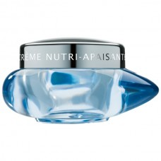 Crema nutritiva si calmanta pentru ten uscat - Nutri-Soothing Cream - Thalgo - 50 ml