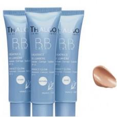 Fond De Ten Crema BB Cream Natural SPF15 Thalgo