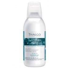 Băutură super activă pentru drenaj și slăbire rapidă - ACTIV Draining - Thalgo - 500 ml