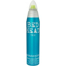Masterpiece - Bed Head TIGI - Luciu Fixativ - 340 ml